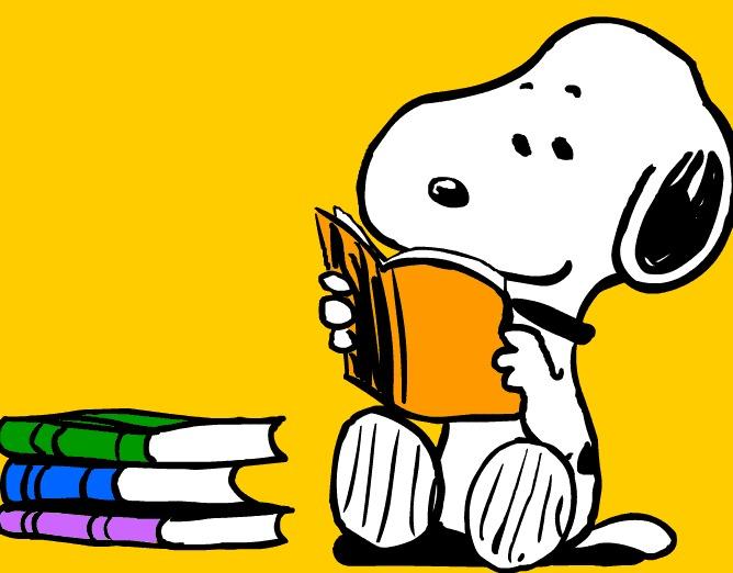 concorso letterario gratis per racconti gialli inediti